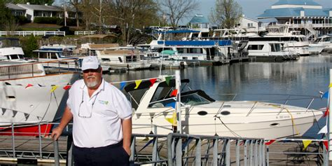 boats for sale on ky lake green turtle bay yacht sales on explore kentucky lake