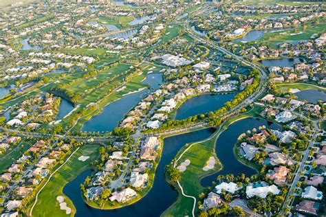 south florida housing market improving south florida housing market florida housing news