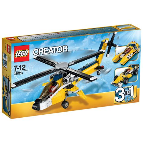 Car Set Kerropi 8in1 Barokah 1 lego creator yellow racers 31023 163 20 00 hamleys for toys and