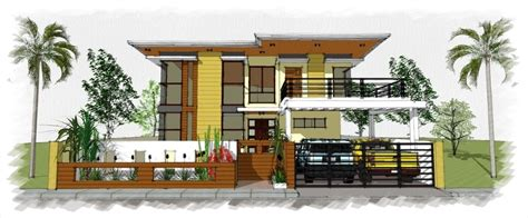 house designer builder house designer builder house plan designer builder