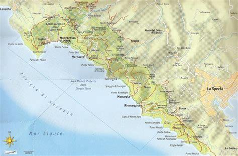 maps c maps