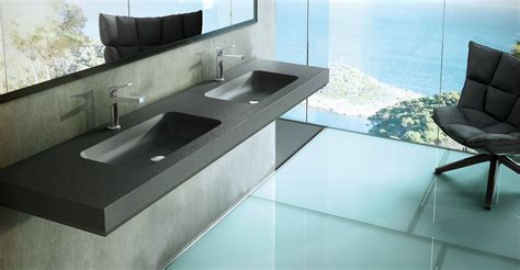 piatti doccia fiora prezzi piatti doccia fiora opinioni basica piatti doccia su