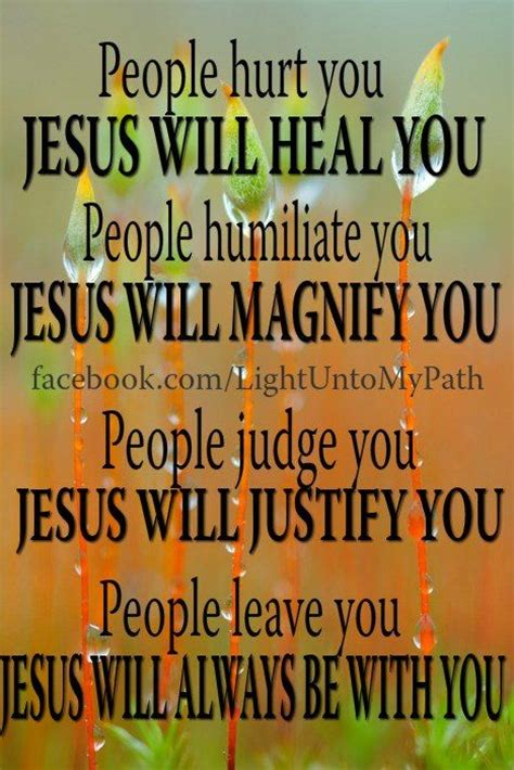 comforting words of jesus 26 best images about jesus on pinterest grace o malley