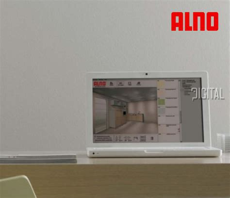 alno ag kitchen planner alno ag kitchen planner 0 96b digital bg