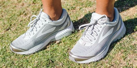 boots running time the best running shoes for reviews by wirecutter