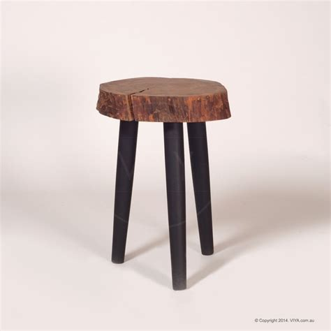 unique bar stools melbourne log of tree stool industrial bar stools and counter