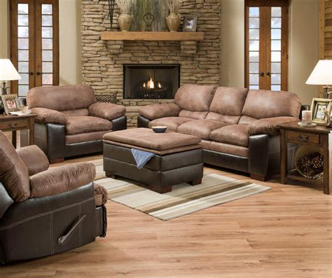 Simmons Big Lots by Simmons Bandera Bingo Living Room Furniture Collection Big Lots