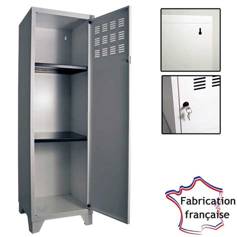 Armoires M Talliques D Occasion by Casier Vestiaire Occasion Pas Cher Casier Vestiaire M