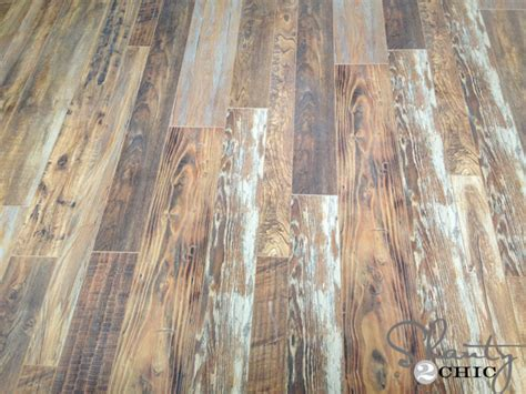Laminate Flooring That Looks Like Wood Laminate Flooring That Looks Like Wood Wood Floors