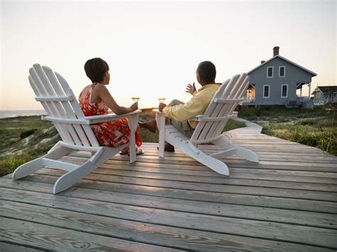 the 4 to buying a vacation home huffpost