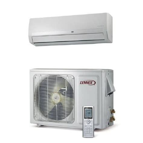 mini air conditioner for room mini split air conditioners are small and easy to install but they make a big difference in