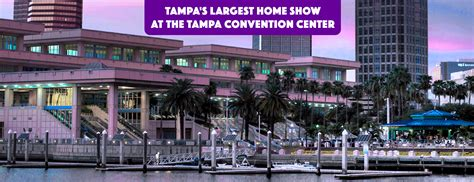 home design and remodeling show march 2016 100 home design and remodeling show march 2016 the