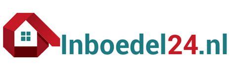 opkoper meubels regio rotterdam opkoper meubels zuid holland zakelijke mogelijkheden