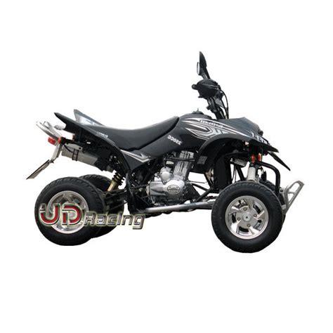 Führerschein Klasse 3 Motorrad 250ccm by Shineray 250 Ccm Racing Stixe Schwarz Shineray