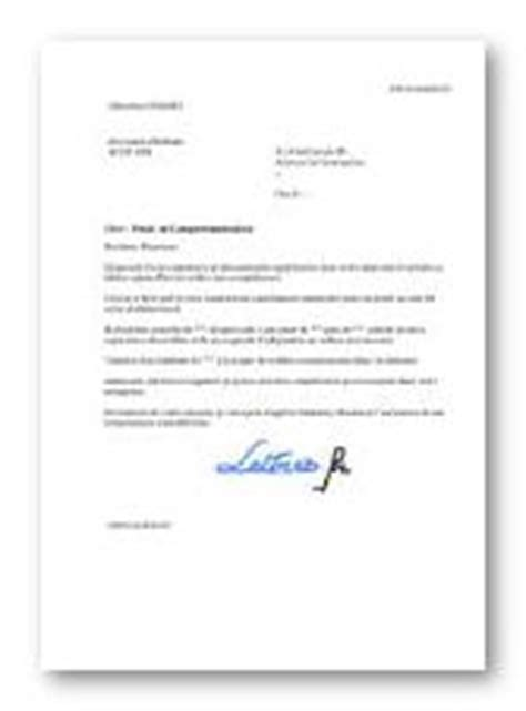 Lettre De Motivation école Soigneur Animalier Mod 232 Le Et Exemple De Lettre De Motivation Comportementaliste