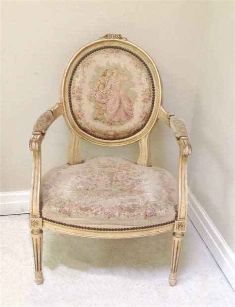old fashioned bedroom chairs a3714 french lxv style vintage bedroom