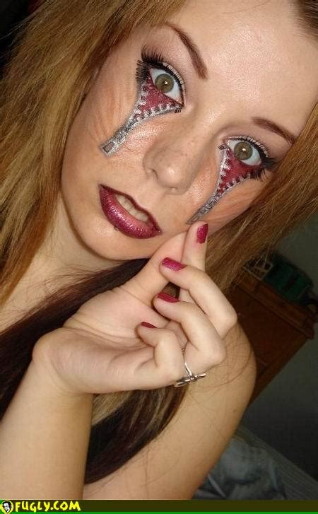 eyelid tattoos thenextpicture eye eyelid makeup