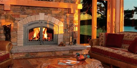 10 cost efficient ways to make your fireplace look new