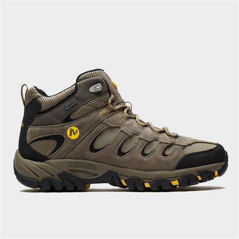Merrell Shoes by Mens Merrell Shoes Price Comparison Results