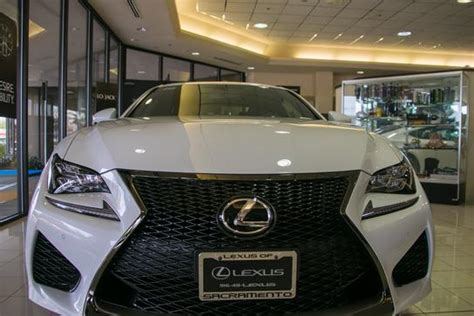 sacramento lexus service lexus of sacramento sacramento ca 95821 car dealership