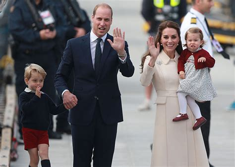 prince william and kate middleton childhood pictures new reports claim that kate middleton is pregnant with