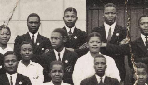 Nelson Mandela Biography For Middle School | hamba kahle baba nelson rolihlahla mandela madiba