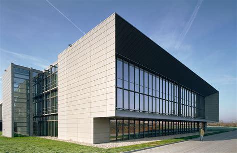 architekten in frankfurt architektur thumbnails fotograf frankfurt barthelmes