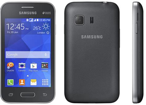 samsung galaxy core ii ace 4 young 2 and star 2 unveiled samsung announces four new galaxy smartphones galaxy core