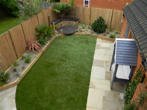 holt coastal garden design hall landscaping design
