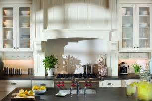 cottage kitchen ideas shabby white wooden cabinets gorgeous cottage kitchen cabinetry by durasupreme