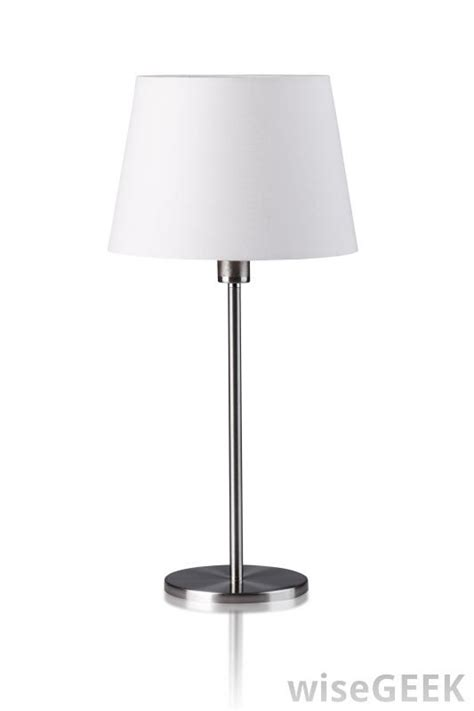 Bedside Reading Lamp by How Do I Choose The Best Table Lamps With Pictures