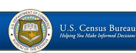 us census bureau respond census gov