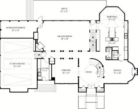 mansion designs home plans for mansions house design plans
