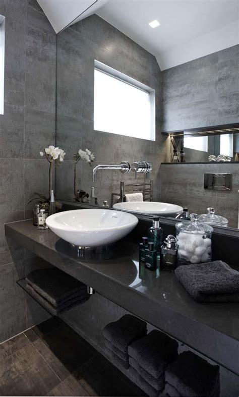 luxury bathroom interiors boscolo high end luxury interior designers in london