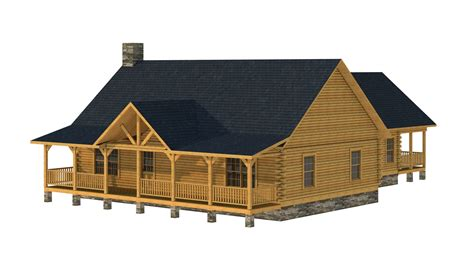houston house plans houston plans information southland log homes