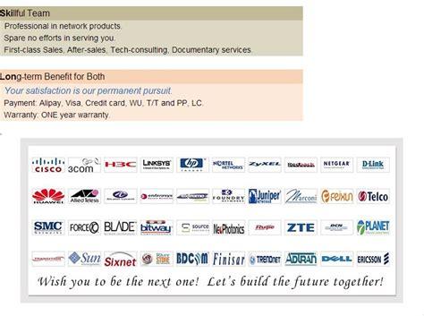 Juniper Firewall Srx220h2 juniper original srx220h2 juniper srx200 series service