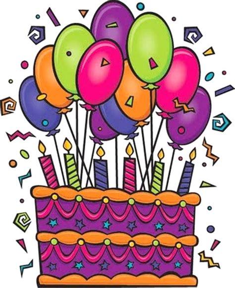 clipart compleanno animate disegno torta di compleanno playingwithfirekitchen