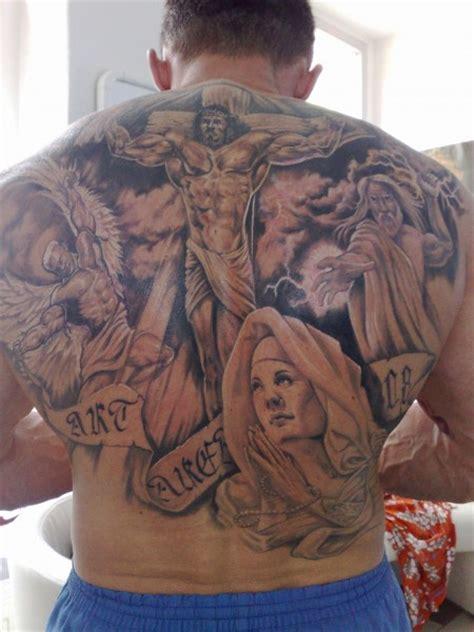 tattoo jesus kreuz tattoos zum stichwort kreuz tattoo bewertung de lass