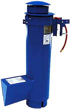 propane stock tank water heater stock tank water heaters livestock water tank heaters