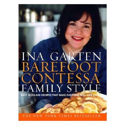 barefoot contessa cookbook recipe index barefoot contessa cookbook love her books worth