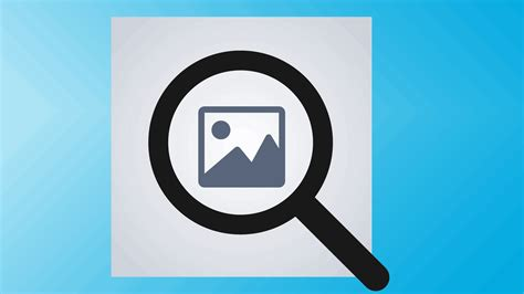Search Engine Land Search Engine 9 Seo Tips For Better Image Search Results Search Engine Land