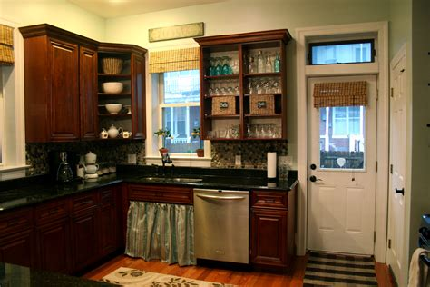 kitchen colors with wood cabinets best kitchen paint colors with wood cabinets all about