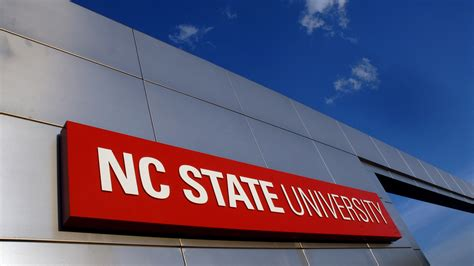 downloads nc state brand image gallery ncsu wallpaper