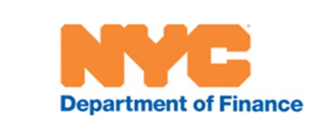 Nyc Gov Property Records Property Assessments