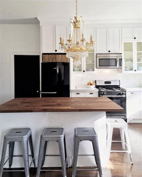 black appliances kitchen ideas best 20 kitchen black appliances ideas on