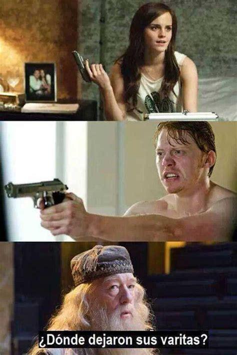 Memes De Harry Potter - 25 best ideas about latino memes on pinterest memes