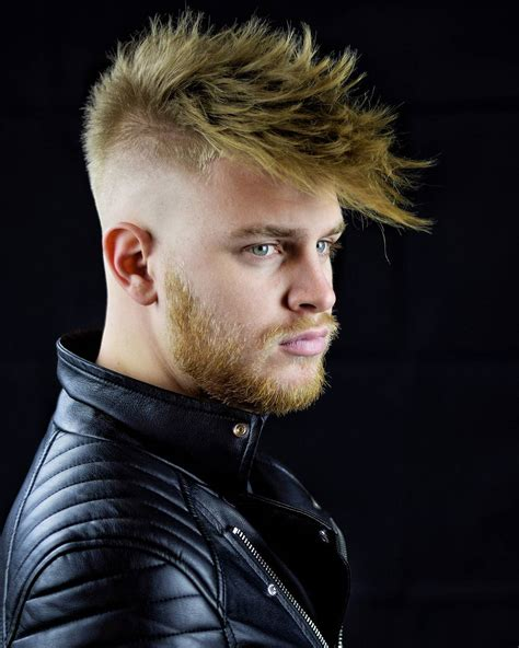 for urban men haircuts fades 22 disconnected undercut hairstyles haircuts