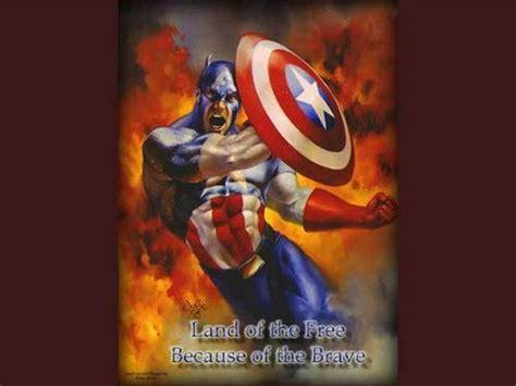 ultimate captain america wallpaper marvel comics images captain america hd wallpaper and