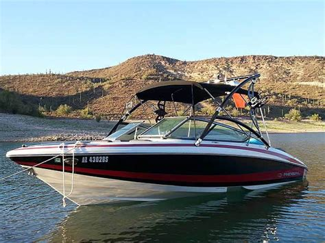 regal boat accessories regal wakeboard towers aftermarket accessories
