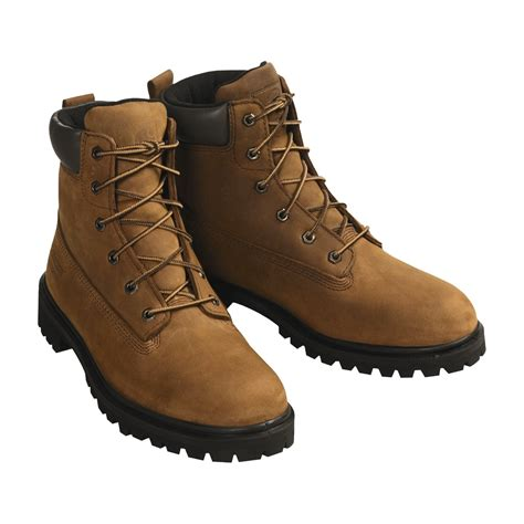 carhartt work boots for carhartt laced work boots for 83522